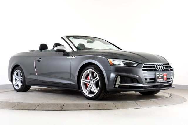 convertible awesomeamazinggreat package audi line serviced product just amazing door quattro beautiful s cabriolet